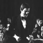 Emmy Presentation