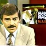 Reporting the Iraq War